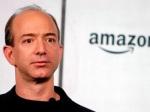 Создатель Amazon купил за 250 миллионов долларов The Washington Post