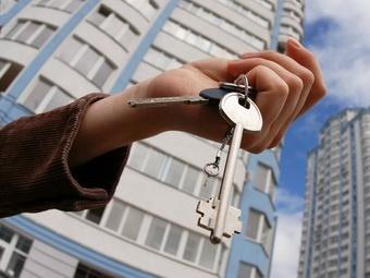 Разработан законопроект, который позволит снизить ипотечные ставки