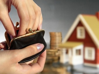 Через год в России планируют ввести налог на недвижимость