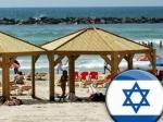 Самостоятельные туры по Израилю в Ашкелон