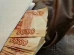 Счетная палата установила, что почти все крупные контракты заключают с нарушениями