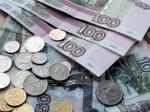 Челябинских предпринимателей поддержат рублем