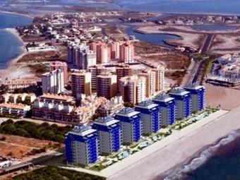 Купить недвижимость в Испании сейчас можно с ощутимой скидкой
