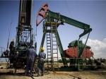 Мировые цены на нефть растут из-за повышенного напряжения вокруг сирийского конфликта