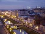 В Казани определили фамилии самых активных предпринимателей