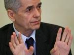 Онищенко: Россию по-прежнему не устраивает качество белорусской молочной продукции