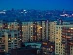 Недвижимость Москвы за летний период подорожала на 4,3 процента