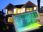 Schneider Electric научит управлению «умным» домом с мобильных устройств