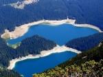 Черногория: союз гор, моря и искреннего радушия