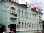 В Уфе сдадут исторические здания в аренду