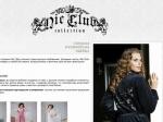 Праздник каждый день – домашняя одежда оптом от Nic-Club.ru