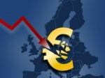 Кризис существования Еврозоны закончился, но некоторые трудности пока еще есть