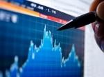 «Альпари» расширяет линейку финансовых продуктов и сервисов