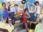 Кто должен заниматься организацией новогоднего корпоратива и Нового года для детей?