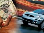 Грузовые автоломбарды: особенности кредитования