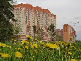 Новостройки Новой Москвы: новая реальность большого города