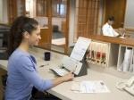 В Европе увеличились объемы продаж документ-сканеров