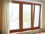 Надёжные пластиковые окна — гарантия сохранения тепла в доме