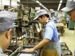 В японской фирме большинство работников имеют отклонения в развитии