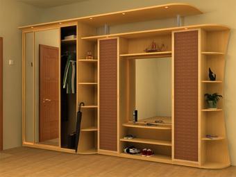 Лучшая корпусная мебель в интернет-магазине