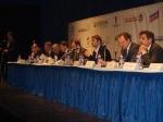 «Инновации 2.0» (Всероссийский Форум по проблемам инновационного бизнеса) открылся в Москве 21 апреля