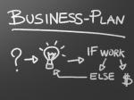 Работа в интернете: популярные бизнес-идеи