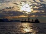 У берегов Бразилии обнаружено крупнейшее нефтяное месторождение