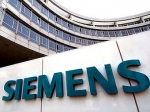 Массовые увольнения в Siemens
