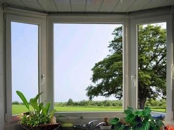 Хорошие пластиковые окна— залог уюта и теплоты вашего дома