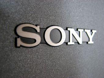 Ведущий бренд Азии – компания Sony