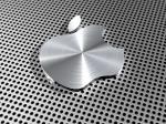 Компания Apple пригласила уволенных сотрудников BlackBerry