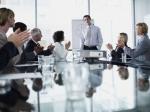 Конкурентоспособность ТОП-менеджеров