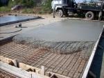 Для чего используется бетон