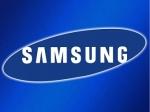 Прибыль компании Самсунг продолжает расти