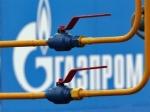 «Газпром» вернется к вопросу сланцевого газа в четвертом квартале 2014-го года