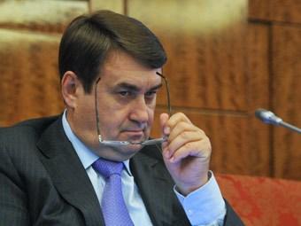 В России будут приватизироваться транспортные компании