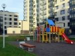 Самые дешёвые квартиры в новостройках Ленобласти в ноябре 2013 года