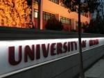 На Кипре теперь можно заплатить за учёбу электронными деньгами