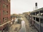 Детройт признан банкротом