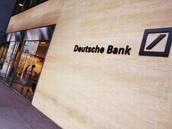 Еврокомиссия оштрафовала 6 крупнейших банков мира на рекордную сумму
