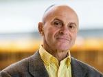 Нобелевский лауреат по экономике: в 2014 году рецессия экономики усилится