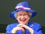 Королева Елизавета будет стоить дешевле
