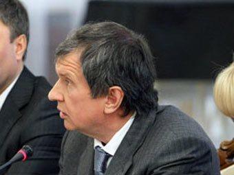 Крупные компании России против расширения прав миноритариев