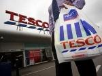 Британские супермаркеты Tesco появятся в Индии