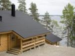 Россиянам могут запретить покупать недвижимость в Финляндии