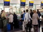 Аналитики предсказывают массовую эмиграцию болгар и румын в страны Западной Европы