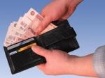 Как правильно взять кредит на потребительские нужды