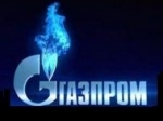В России появится энергетический гигант
