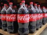 «Кока-Кола» уходит из Испании