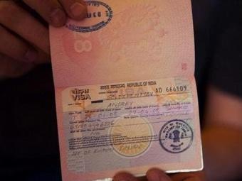Граждане 180 стран смогут получить индийскую визу по прилёту в страну